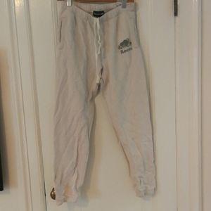 Classic Roots pants